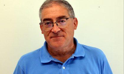 In pensione dal 1° dicembre il dottor Giorgio Bazzerla
