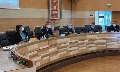 Istituto Maffioli, sinergia tra istituzioni: trovato l'accordo per gli spazi