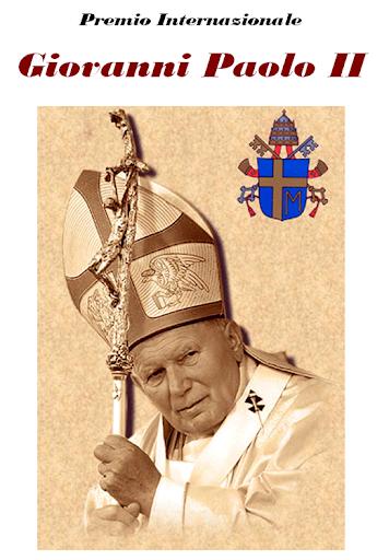 Messa solenne sabato prossimo per celebrare il centenario della nascita di San Giovanni Paolo II