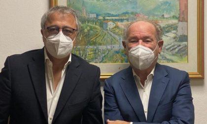 """Covid Hotel a """"Villa Fiorita"""" di Monastier, il Gruppo Sogedin: """"Noi disponibili"""""""
