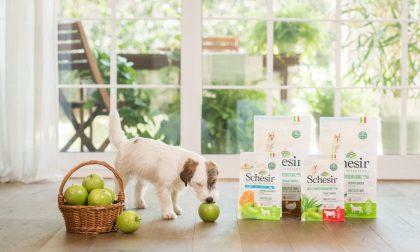 Agras Pet Food acquisisce Cerere Produzione