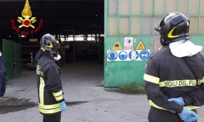 Tragico incidente in una fonderia a Marcon, addio a Michele Cacco: aveva vissuto a lungo a Casale sul Sile