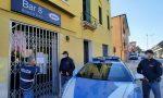 Dopo l'ultima rissa tra extracomunitari scatta la chiusura dell'Angel Bar di Treviso