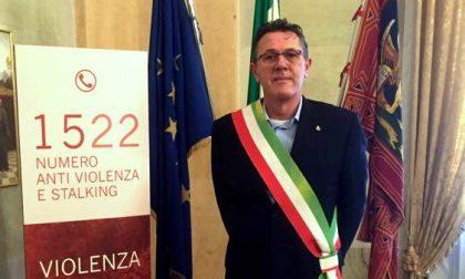 Giornata contro la violenza sulle donne: le iniziative a Castelfranco Veneto