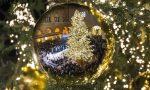"""Natale Incantato 2020 a Treviso, tutte le iniziative: """"Portiamo un segnale di gioia"""" – GALLERY"""