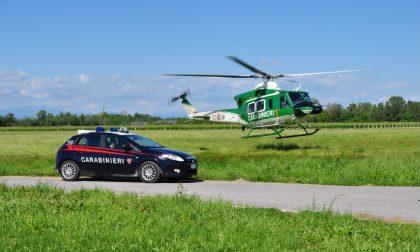 Camorra, blitz dei Carabinieri tra Lazio, Campania e Veneto: 28 arresti