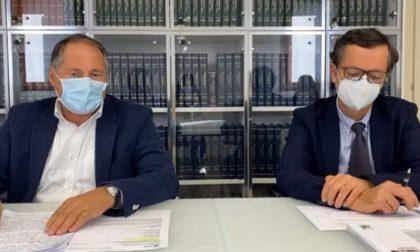 Posti letto Covid e terapie intensive negli ospedali della Marca: ecco i numeri aggiornati