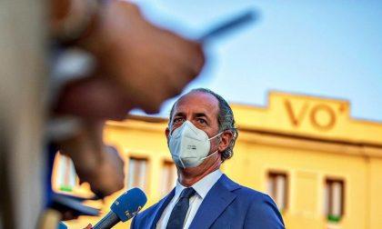 Veneto (e Venezia) candidati a sede dell'Autorità europea per l'emergenza sanitaria