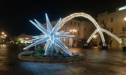 """""""Rassegna Echi di Natale"""": 30 eventi per adulti e bambini a Montebelluna"""