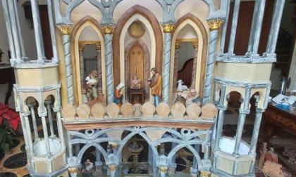 La nostra mostra virtuale dei presepi di Treviso e provincia