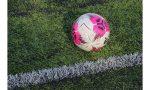 Serie A, non solo Scudetto: anche la lotta Champions è entusiasmante