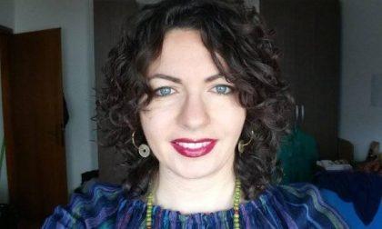 Aneurisma congenito, l'autopsia conferma: così è morta Marina Lorenzon