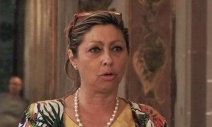"""Assessore Tochet all'iniziativa di Casapound, consiglieri di minoranza: """"Scandaloso"""""""