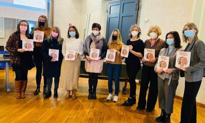 """A Treviso arriva """"Doppiotempo 2021"""" l'agenda per la parità di genere"""