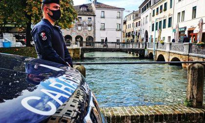 Treviso, ruba una costosa confezione di profumo: denunciata 42enne straniera