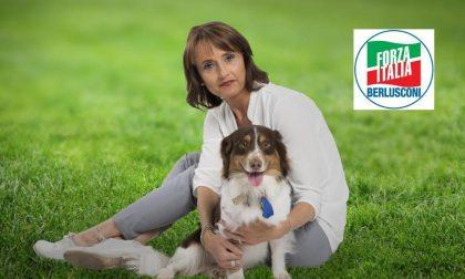 Forza Italia Montebelluna si prepara alle elezioni 2021