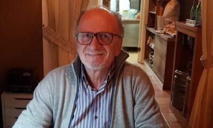 """E' scomparso Renzo Mason, gestore del ristorante """"Vecia osteria dei Morini"""""""