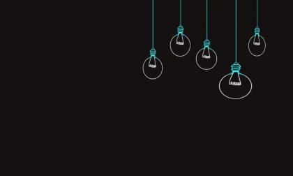 Fornitura di energia elettrica: dal 1 gennaio cambia tutto