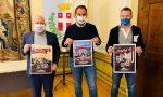 """""""A Treviso c'è"""", la campagna a sostegno del commercio e della trevigianità"""