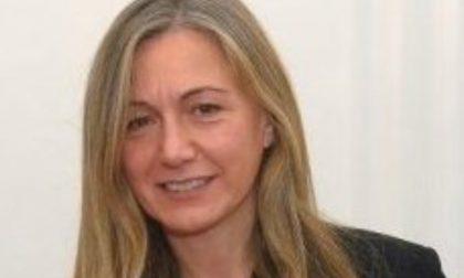 Atl-Etica, Enza Doimo è la nuova presidente