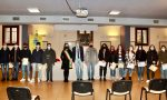 25 borse di studio agli studenti meritevoli di Maser