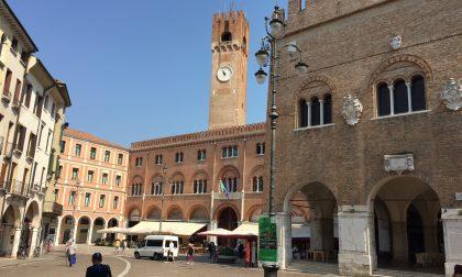 Covid Treviso: ecco il piano anti assembramento per il fine settimana