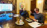 Nuovi polmoni verdi per Treviso: ecco il piano di riforestazione urbana con 18 boschi