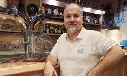 A Cavaso l'amministrazione stanzia 1000 euro di aiuto a ogni bar