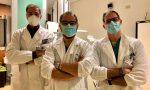Ca' Foncello, innovativo intervento di chirurgia vertebrale su un 24enne vittima di incidente stradale