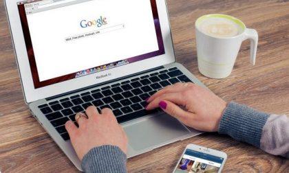Da Gmail a YouTube a Drive: crash di Google… Cosa è successo?