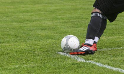 Treviso calcio, la situazione del girone D di Promozione