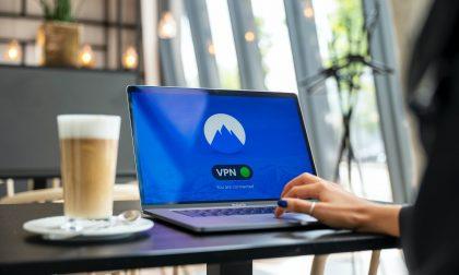 Pro e contro di una VPN