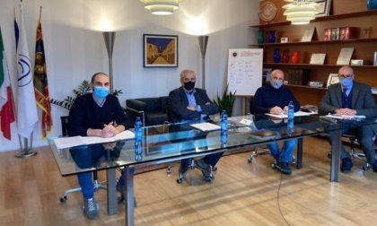 Confartigianato di Castelfranco Veneto tira le fila di questo 2020
