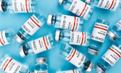 Vaccino Covid, negli ospedali trevigiani si partirà il 1 gennaio