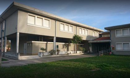 Impianto di ventilazione rivoluzionario per combattere il Covid a scuola