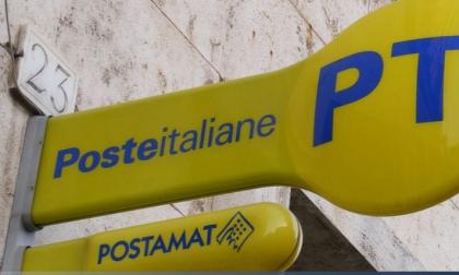 Poste Italiane: chiusura per lavori a Lancenigo