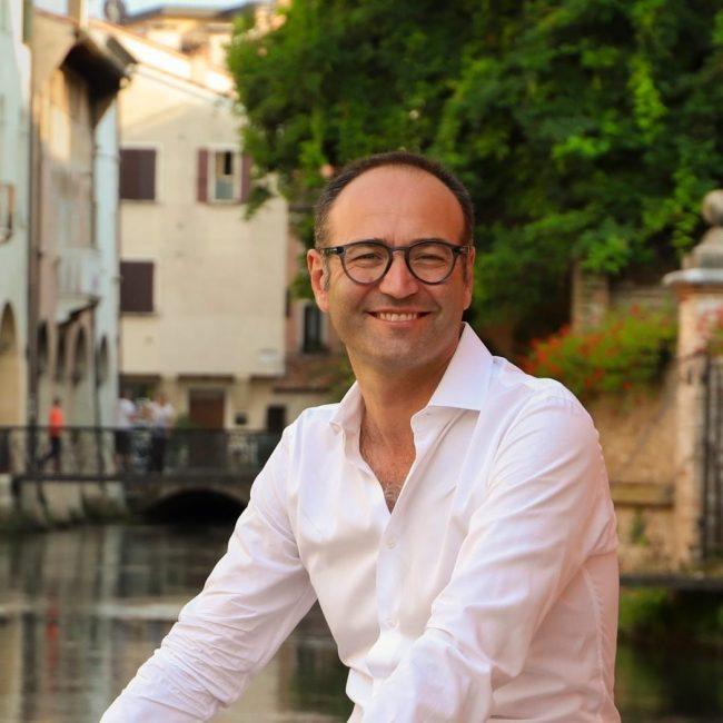 """Ripresa turismo, accordo con Save per la promozione del Veneto. Caner: """"Hub Treviso strategico"""""""