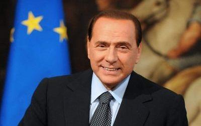 Silvio Berlusconi ricoverato a Monaco: problema cardiaco