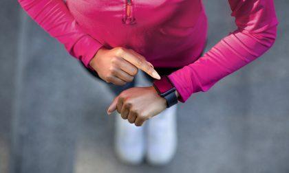Smartwatch 2021: come acquistare il miglior orologio per il fitness