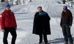 Musincantus: realizzato un video per i Campionati mondiali di sci di Cortina d'Ampezzo