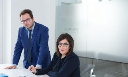 """Famiglia di agricoltori schiacciata da 1,7 milioni di debito: il Tribunale di Treviso li """"grazia"""""""