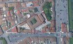 Borgo Mazzini Smart Cohousing: il progetto di recupero
