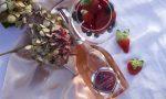 """Cantina """"Le Manzane"""" propone un Prosecco Rosé per celebrare il nuovo anno"""