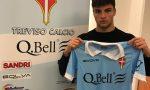 Treviso Calcio: tre nuovi acquisti per cominciare bene l'anno