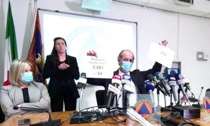 """Taglio forniture vaccino anti Covid, Zaia furioso: """"Vergogna, a rischio campagna veneta"""""""