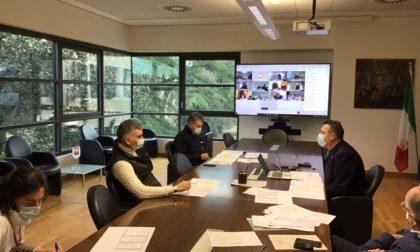 """Marcon a Montebelluna: """"Urgente una soluzione per IPSSAR Maffioli prima della chiusura delle iscrizioni"""""""