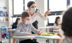 Scuole, il Governo ha deciso: il 7 gennaio riaprono elementari e medie, slittano le superiori