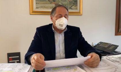 """Covid nella Marca, Benazzi: """"Rt a 0,73"""". Ma sui vaccini critica Pfizer: """"Costretti a frenare"""""""