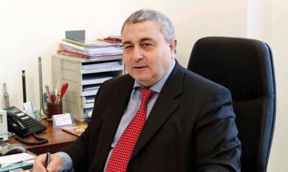 E' morto Nisio Lenzini, noto imprenditore ed ex presidente del Treviso calcio