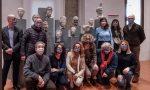Tutto pronto per la riapertura dei Musei Civici all'insegna dell'arteterapia